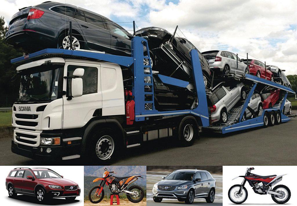prekyba-naudotais-automobiliais-motociklais-is-Italijos
